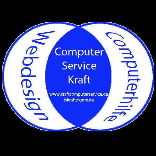 Computerservice Kraft Duisburg